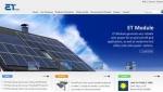 Zijn alle daken geschikt voor zonnepanelen?