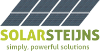 SolarSteijns