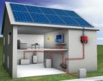 Hoe werken zonnepanelen eigenlijk?